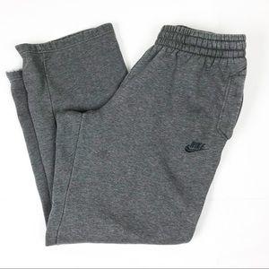 Men's Nike Sweat Gym Pants